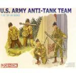DRA6149 U.S. ARMY ANTI-TANK TEAM (1/35)