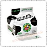 Milk Memo White