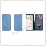 Classy Passport - Blue Mint