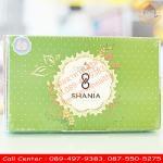 Shania ชาเนีย ดีท็อกซ์ แบบ 1 กล่อง