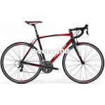 จักรยานเสือหมอบ Merida Scultura 400 ปี 2016 Shimano 105 ใหม่ จานหน้า 105