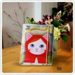 Choo Choo Cat Jetoy - F