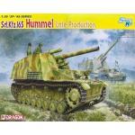 DRA6321 HUMMEL LATE PRODUCTION (1/35)