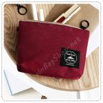 Iconic Pouch - Wine