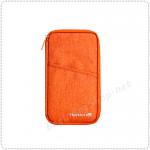 Handy v.4 - Orange