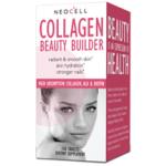 Neocell Collagen Beauty Builder นีโอเซล คอลลาเจน บิวตี้ บิวเดอร์ 1 กระปุกมี 150 เม็ด