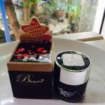 Beauty 3 Cream Night cream - 5 g.