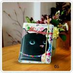 Choo Choo Cat Jetoy - E