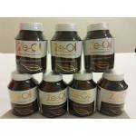 Ze-Oil ซีออยล์ ขนาด 60 เม็ด แบบ 6 กระปุก