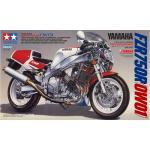 TA14058 YAMAHA FZR 750R 1/12
