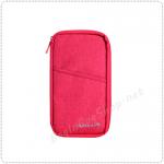Handy v.4 - Hot Pink