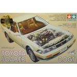 TA24064 TOYOTA SOARER 3.0 GT 1/24