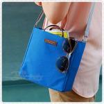 Picks Bag - Blue