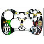 สติ๊กเกอร์จอย xbox - Juventus - Pogba