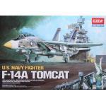 AC12253 F-14A TOMCAT (1/48)