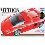 TA24104 FERRARI MYTHOS 1/24 (มีเครื่อง)
