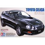TA24133 TOYOTA CELICA GT-FOUR 1/24 (มีเครื่อง)