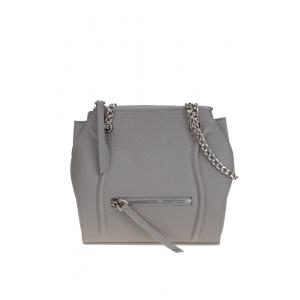 กระเป๋าสะพายข้าง Chain Lux