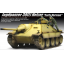 AC13278 JAGDPANZER 38T HETZER EARLY VERSION 1/35 thumbnail 2