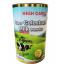 High Care Super Colostrum Milk Powder 6000 mg IgG ขนาด 450 g thumbnail 1