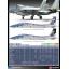 AC12506 F-15C 173FW 1/72 thumbnail 4