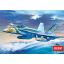 AC12104 F/A-18C HORNET 1/32 thumbnail 1