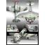 AC12304 LA-7 RUSSIAN ACE LE 1/48 thumbnail 3