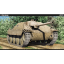 AC13278 JAGDPANZER 38T HETZER EARLY VERSION 1/35 thumbnail 1
