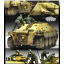 AC13278 JAGDPANZER 38T HETZER EARLY VERSION 1/35 thumbnail 3