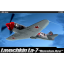 AC12304 LA-7 RUSSIAN ACE LE 1/48 thumbnail 1