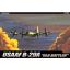 AC12517 USAAF B-29A OLD BATLER 1/72 thumbnail 1