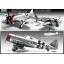 AC12513 P-47D & FW190A-B ANNV.70 1/72 thumbnail 2