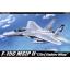 AC12506 F-15C 173FW 1/72 thumbnail 1