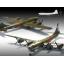 AC12517 USAAF B-29A OLD BATLER 1/72 thumbnail 3