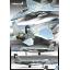 AC12506 F-15C 173FW 1/72 thumbnail 3