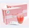 Colly Pink 6,000 mg. คอลลี่ พิงค์ คอลลาเจนแท้ จากญี่ปุ่น