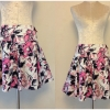 River island Skirt Size uk10