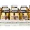 Royal Bee Maxi Royal Jelly 6% 10HDA เข้มข้นสูงสุดในท้องตลาด ตอนนี้เทียบเท่านมผึ้งสด 1,500 mg. มี อย.ไทย จำนวน 30 แคปซูล