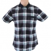 Topman Great Summer Shirt Size M