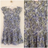 Miss selfridge Dress Size Uk10