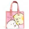 กระเป๋าสะพายขนาดเล็ก Sumikko Gurashi สีชมพู