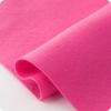 ผ้าสักหลาดเกาหลี 1.0mm ขนาด 45x36 cm/ชิ้น (RN-42) (พร้อมส่ง)