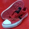 รองเท้า Converse Pro Star CON สีแดง/ดำ