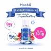 Moshii Liquid Collagen Essence Camu Camu 30 g. โมชิ คอลลาเจน เอสเซนส์ น้ำตบโมชิ