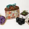 กระเป๋ากล้อง KAMLUI Insert Bag