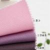 ผ้าแคนวาสเกาหลี Pink Purple 3 สี ขนาด 150x90 cm /หลา (Pre-order)