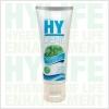 HyDent 80 g. ยาสีฟันไฮเด็นท์ เพื่อสุขภาพเหงือก และฟันที่ดี