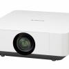 VPL-FH65 (Full HD) ความสว่าง 6,000 lm