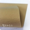 ผ้าสักหลาดเกาหลีสีพื้น hard poly colors 814 (Pre-order) ขนาด 90x110 cm/หลา