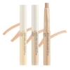 (Pre-order) The Face Shop Double Edge Stick Concealer 1 g. คอนซีลเลอร์ ทูโทน